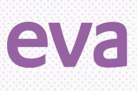 EO Eva