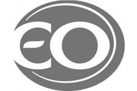 EO webshop