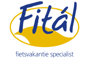 Fital