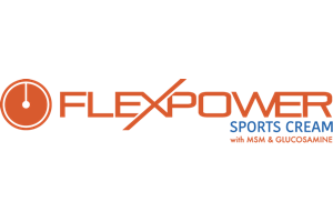 Flex Power Europe