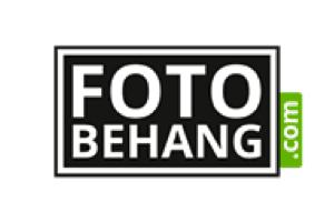 Fotobehang.com