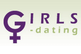 Girls Dating