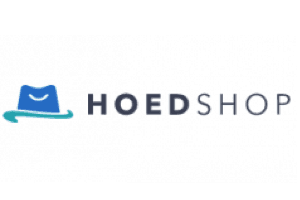 Hoedshop