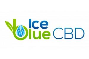 IceblueCBD