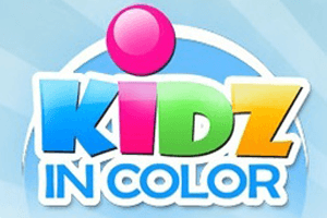 Kidz in Color