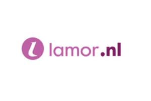 Lamor