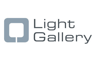 Light Gallery