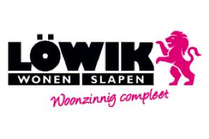 Lowik