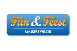 Maskers Winkel