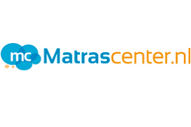 MatrasCenter