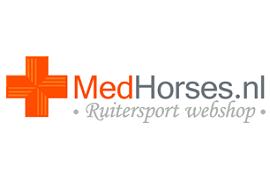 MedHorses