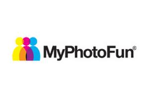 MyPhotoFun