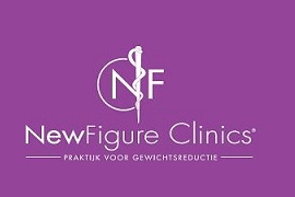 NewFigure Clinics