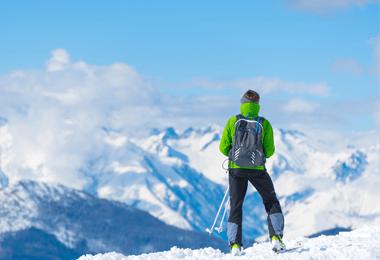 Bespaartip | Voordelig wintersportkleding en accessoires