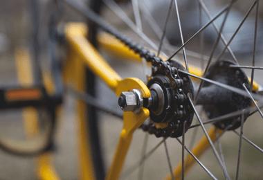 UITGELICHT | Online fietswinkel van Decathlon met altijd veel keuze aan fietsen