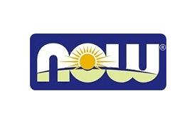 NOWvitamins