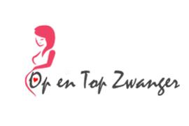 Opentopzwanger.nl