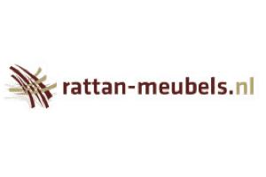 Rattan-Meubels