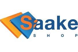 Saake-Shop
