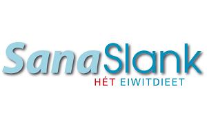 SanaSlank