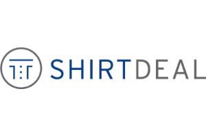 ShirtDeal