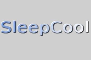 SleepCool