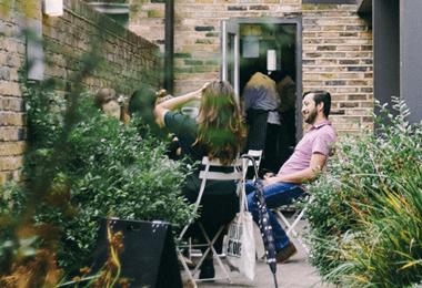 Bespaartip | Korting op tuinmeubelen en tuinieren online