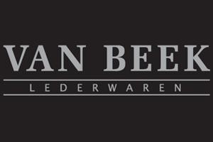 Van Beek Lederwaren