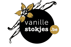 Vanillestokjes.be