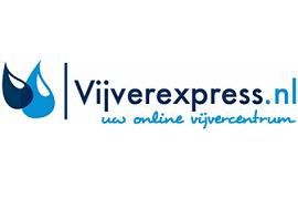 Vijver Express