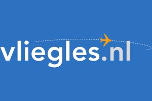Vliegles.nl