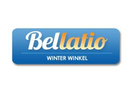 Winter Winkel