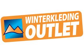 winterkleding outlet kortingscode