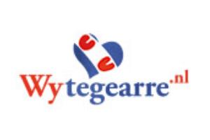 Wytegearre