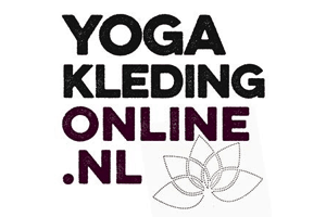 Yogakledingonline.nl