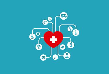 Bespaartip | Elk jaar zorgverzekeringen vergelijken